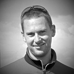 Lars Holm Larssen