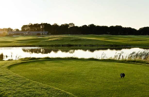 Lyngbygaard Golf