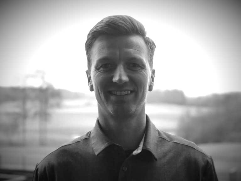 Peter-Thomsen