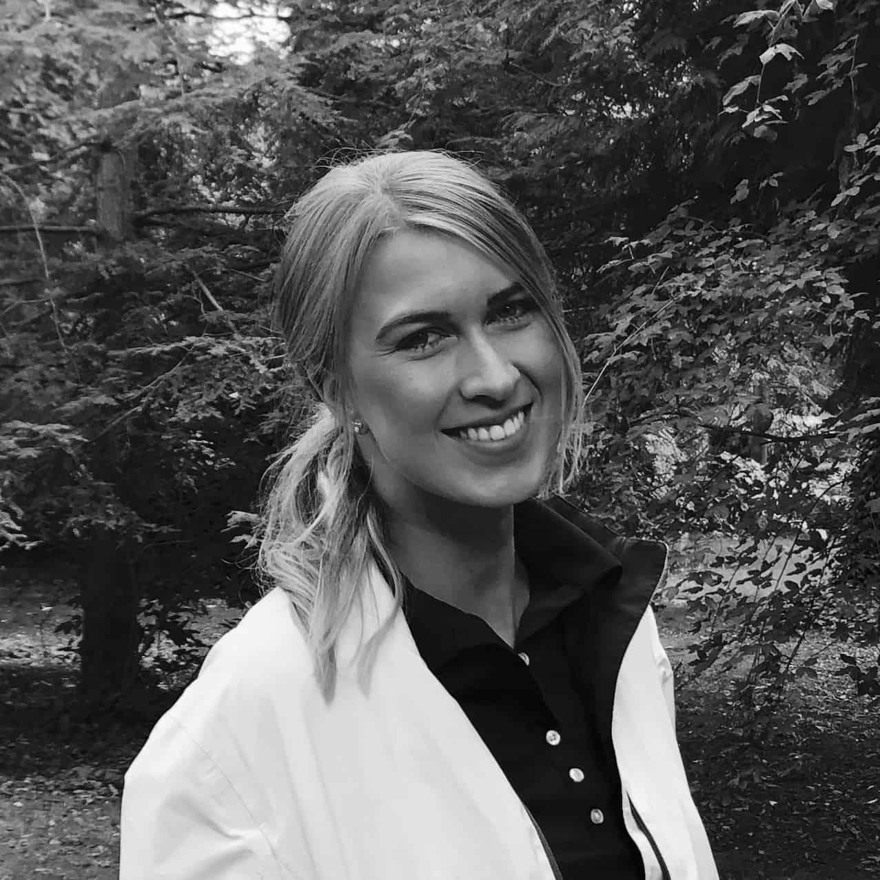 Anika Shcöder