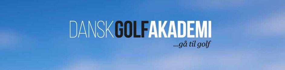 Golftræning og golfundervisning