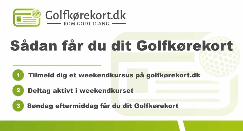 Golfkoerekort-på-en-weekend