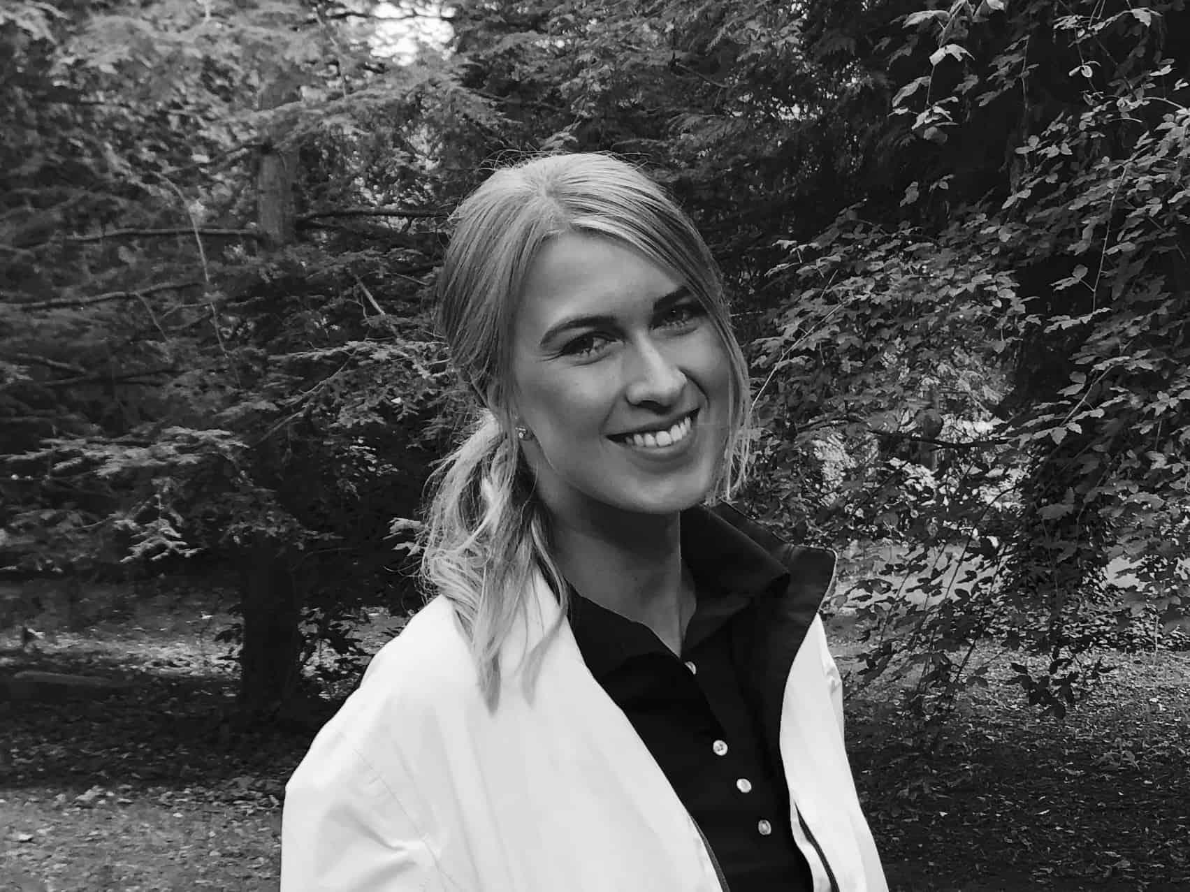 Anika Shcröder
